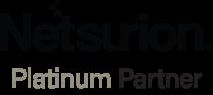Netsurion Platinum Partner